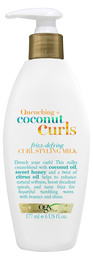 OGX Coconut Curl Milk 177 ml