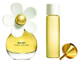 Marc Jacobs Daisy Eau De Toilette 35 Ml