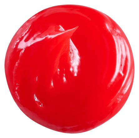 Shiseido Sun Lip Color Splash SPF 30 Uluru Red