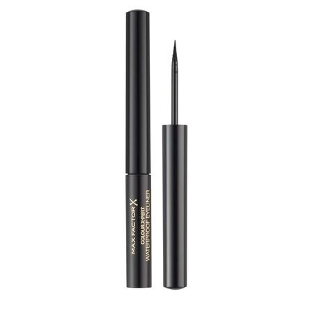 Max Factor Colour Expert Wp Eyeliner Deep Black