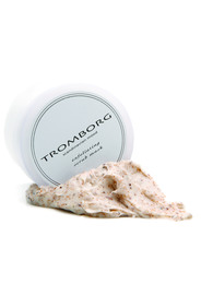 Tromborg Exfoliating Scrub Mask 50 ml