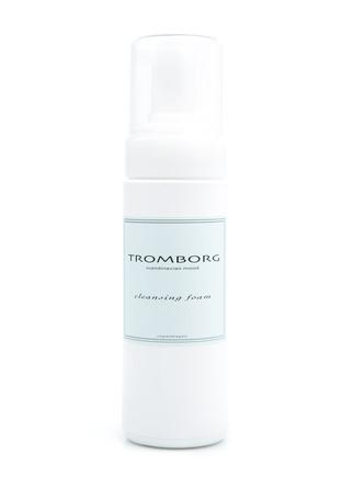 Tromborg Cleansing Foam 150 ml