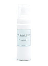 Tromborg Cleansing Foam 150 ml