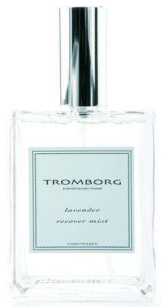 Tromborg Lavender Water 100 ml