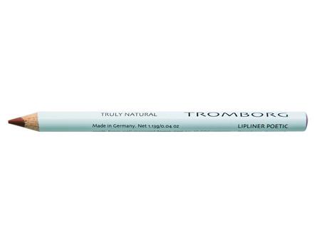 Tromborg Lipliner Pencil Poetic