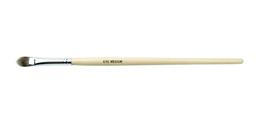 Tromborg Medium Brush