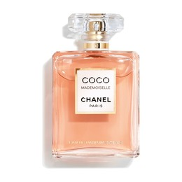 CHANEL EAU DE PARFUM INTENSE SPRAY 50 ML