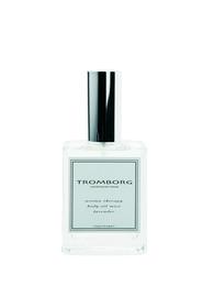 Tromborg Aroma Therapy Dry Oil Lavender
