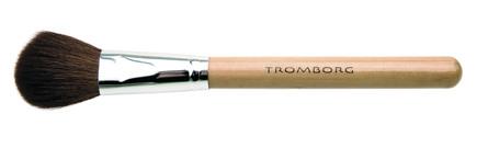 Tromborg Powder Brush