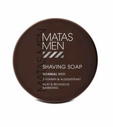 Matas Striber Men Shaving Soap 70 g