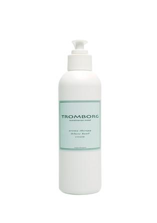 Tromborg Deluxe Hand Cream 200 ml