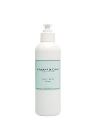 Tromborg Deluxe Hand Cream 200 ml