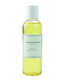 Tromborg Herbal Cleansing Oil 100 ml
