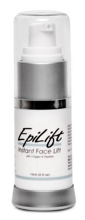 EpiLift 3 Minutes Instant Face Lift 15 ml
