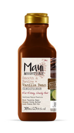 MAUI Vanilla Bean Conditioner 385 ml 385 ml