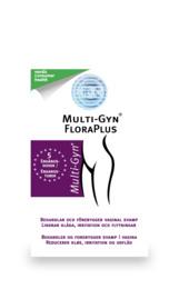 Multi-Gyn® FloraPlus 5 x 5 ml 5 x 5 ml