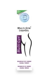 Multi-Gyn® LiquiGel 30 ml 30 ml