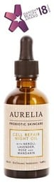 Aurelia Cell Repair Night Oil 50 ml