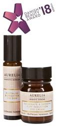 Aurelia Eye Revitalising Duo 10 ml + 15 ml