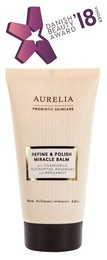 Aurelia Refine & Polish Miracle Balm 75 ml