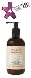 Aurelia Restotative Cream Body Cleanser 250 ml