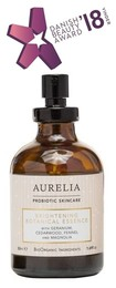 Aurelia Brightening Botanical Essence 50 ml