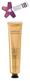 Aurelia Aromatic Repair & Brighten Hand Cream 75 ml