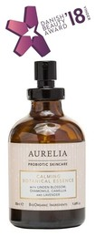 Aurelia Calming Botanical Essence 50 ml