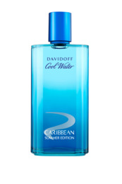 Davidoff Cool Water Man Eau De Toilette 40 ml