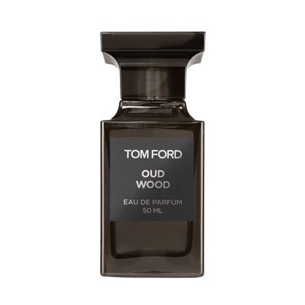 Tom Ford Oud Wood Eau de Parfum 50 ml