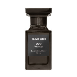 Tom Ford Oud Wood Eau de Parfum 50 ml