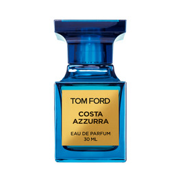 Tom Ford Costa Azzurra Eau de Parfum 30 ml