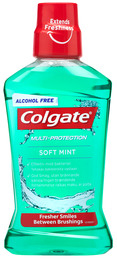 Colgate Komplet Mundskyl 250 ml