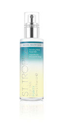 St. Tropez Self Tan Purity Bronzing Water Face Mist 80 ml