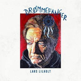 Universal Music Lars Lilholt CD