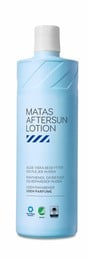 Matas Striber Aftersun Lotion 400 ml