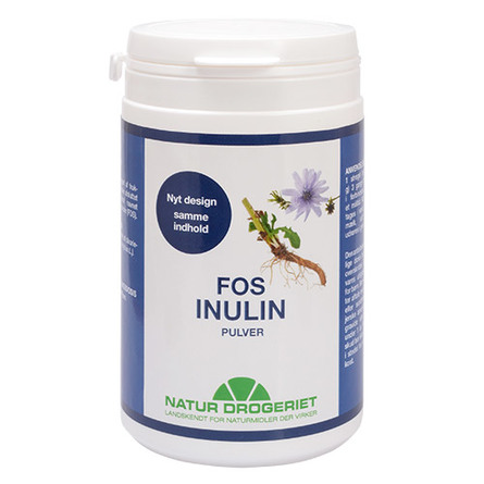 FOS-inulin 150 g