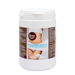 Collagen Boost m. kakaosmag 350 g