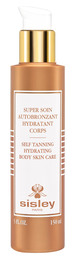 Sisley Super Soin Self-Tanning Hydrating Body Care 150 Ml