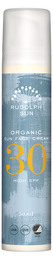 Rudolph Care Organic Sun Face Cream SPF 30 50 ml