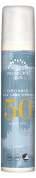 Rudolph Care Organic Sun Face Cream SPF 50 50 ml