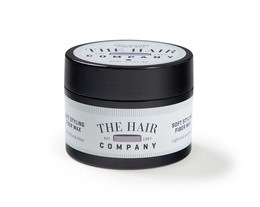 The Hair Company Soft Styling Wax 80 ml