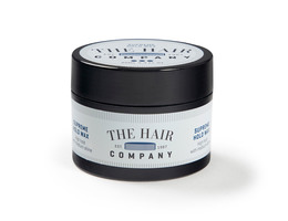 The Hair Company Supreme Hold Wax 80 ml