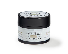 The Hair Company Hold On Fiber Wax 80 ml