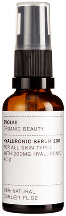 Evolve Hyaluronic Serum 200 30 ml
