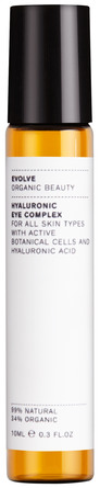 Evolve Hyaluronic Eye Complex 10 ml