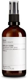 Evolve Satin Leg Gloss 100 ml