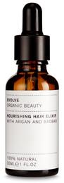 Evolve Nourishing Hair Elixir 30 ml