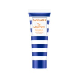 Lancaster Aftersun Soothing Moisturizer 75 ml