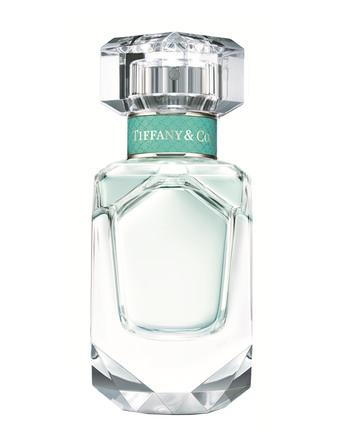 TIFFANY & CO. Eau de Parfum 30 ml